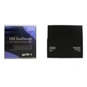 Desktops - Fujitsu LTO Reinigingsband IBMLTO Cleaning Tape 60 maanden garantie - 35L2086