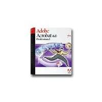 Desktop publishing - Adobe Transformer - 12020048