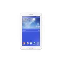 Tablet PC - Samsung H/C Colour Ink Single - T110N