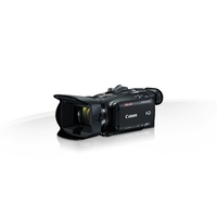 Digitale videocameras - Canon Legria HF G40 - 1005C009