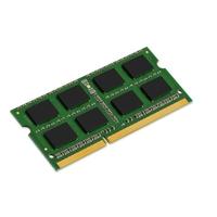 Desktops - Kingston KCP3L16SS8/4, 4GB 1600MHz Low Voltage SODIMM for Generic Memory Upgrades, oem partnr.: 0B47380; 5M30G18425; 5M30G75129; 691740-001; A6950118; A6951103; B4U39AA; CF-BAS04GU; CF-BAX04GI; CF-WMBA1104G; CF-WMBA1204G; D0H47AV; D3B18AV; GX70K42906; H6Y75AA - KCP3L16SS8/4