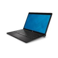 "Notebooks - DELL NL/BTP/Latitude 7275/Core m5-6Y57/8GB/256GB SSD/12.5"" FHD Touch/Intel HD/Cam & Mic/WLAN + BT/Kb/2 Cell/30W/Win10 Pro (64bit)/vPro/3 Jaar Next business day - H3KN8"