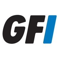 Software upgrades - GFI FaxMaker SMA - FAXMCREN5-49-1Y
