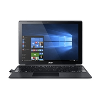 Notebooks - Acer SWITCH 12 Alpha SA5-271P-56RP - NT.LB9EG.005