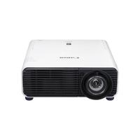 Projectoren - Canon WUX450 - 1204C003