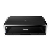 Foto printers - Canon PIXMA iP7250 DIN A4 - 6219B008