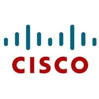 Memory Keys  - Cisco 7200 MEMORY UPGRADE **New Retail** - MEM-I/O-FLC20M=