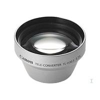 Lenzen en filters - Canon TL-H30.5 Tele lens - 9064A001AA